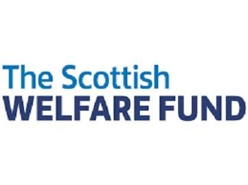 Scottish Welfare Fund is assisting people in the Cowdenbeath-Lochgelly area.