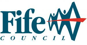 Voluntary redundancy for another 191 Fife Council workers