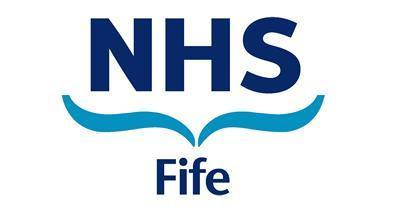 NHS Fife to suspend hospital visiting