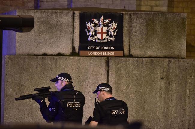 Mi5 intelligence to be shared in bid to stop terror plots earlier terror attacks malvernweather Gallery