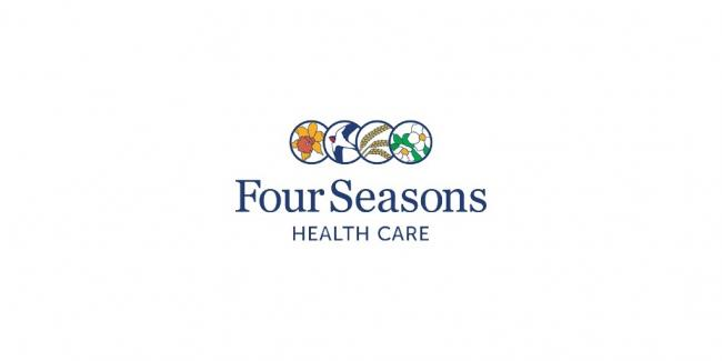 Four Seasons Healthcare going into administration.